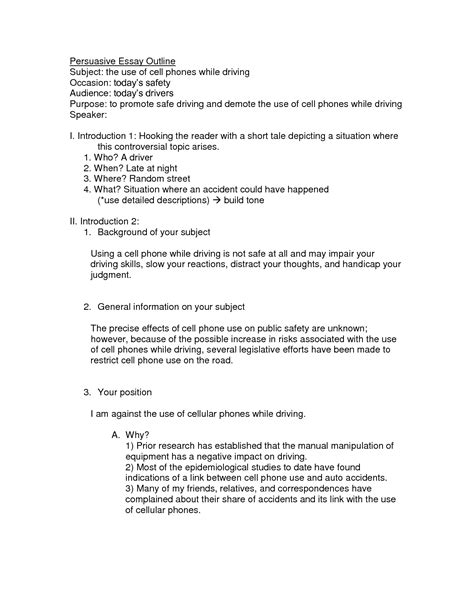 Personal statement essay for high school ecology lab report reviews of romance novels reviews of romance novels