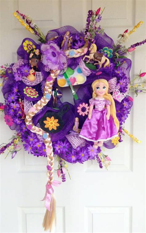 images  sparkle   castle wreaths