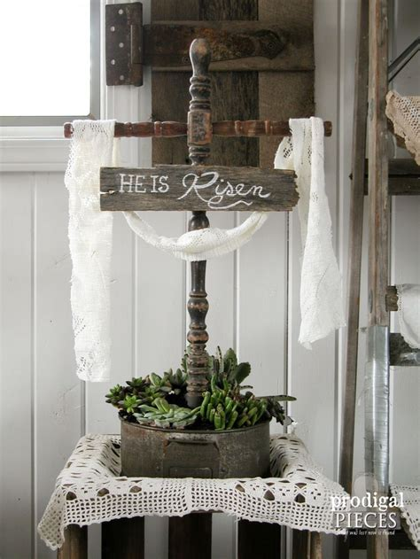 Religious Easter Decorations Ideas by 25 Best Ideas About Easter Religious On