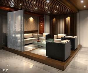waiting room interior design style rbserviscom With interior design waiting rooms