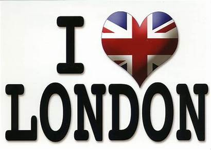 London Heart Calling Enchanted Wendy Oh Well