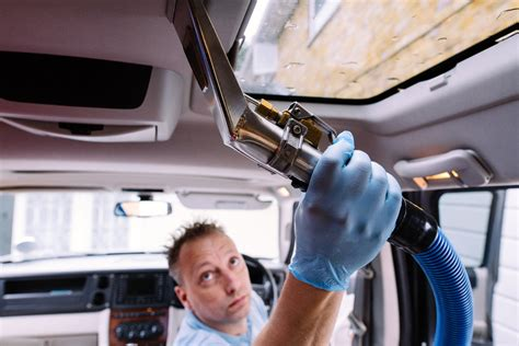 car upholstery cleaning join the network and become an operator autocleanseuk