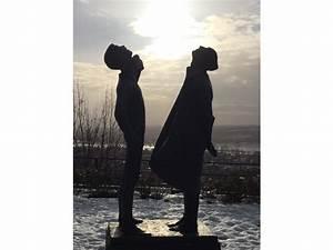 Sterne Vom Himmel : ferienwohnung heyne dresden mei en herr andreas heyne ~ Lizthompson.info Haus und Dekorationen