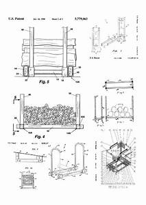 Kaminholz Stapeln Wohnzimmer : brennholz kaminholz feuerholz regal aufbewahrung ebay ~ Michelbontemps.com Haus und Dekorationen