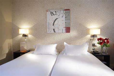chambre hotel londres nos chambres chambre hotel hôtel londres et