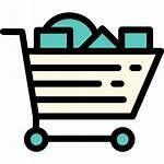 Icon Shopping Cart Icons Ecommerce Flaticon