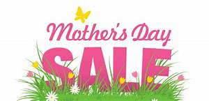 7 Gifts Moms Will Love This Mother's Day 2017 – Electronic ...