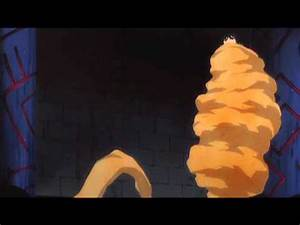 Sasuke vs. Gara 5 Kage Summit - YouTube