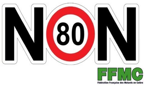 bureau des permis de conduire manifestation de la ffmc lyonnaise contre le 80 km h et