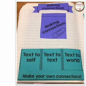 Your Ultimate Guide To Successful Interactive Notebooks