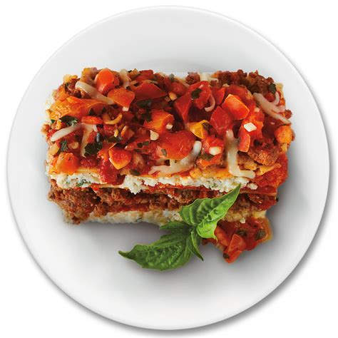 cuisine lasagne crock pot cuisine layered beef lasagna
