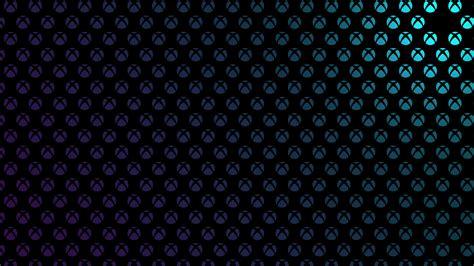 logo chevrolet wallpaper xbox one theme xbox logo pattern blue purple xbox one