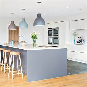 Kitchen Cupboard Lights Kitchen Lighting Everything You Need To Know