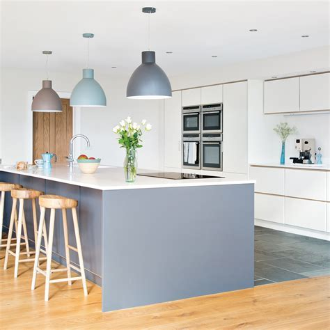 Kitchen lighting ? everything you need to know