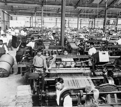 Factory Mexico Carpet 3d Orizaba Gifs Mexican