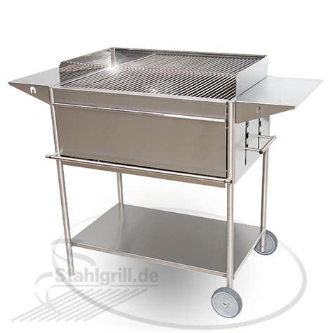 edelstahl grill holzkohle edelstahl grill holzkohlegrill bestseller shop mit top marken