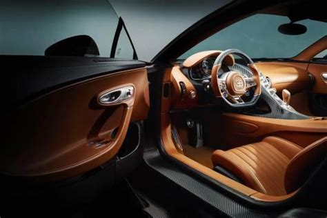 Compare the bugatti chiron, bugatti veyron grand sport, and bugatti veyron 16.4 side by side to see differences in performance, pricing, features and more. Bugatti Chiron Interior wow #bugattiveyroninterior | Bugatti chiron, New bugatti chiron, Bugatti ...