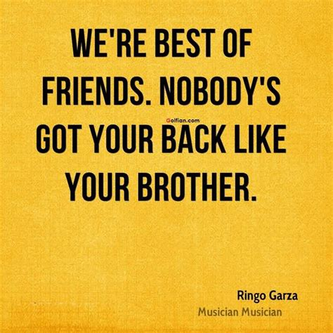 wonderful  brother quotes beautiful younger