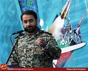 Iranian official claims 109 NATO personnel arrested in ...
