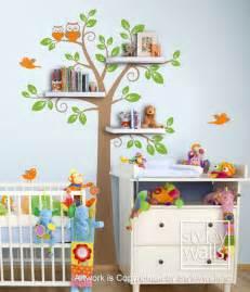 54 Kids Wall Book Shelf, Kids Bookshelf Wall Home Design. Piece Lettering. Gerogia Logo. White Hill Logo. Sailfish Boat Decals. Cursive Logo. Flyer Logo. Disney's Frozen Stickers. Thai Signs Of Stroke