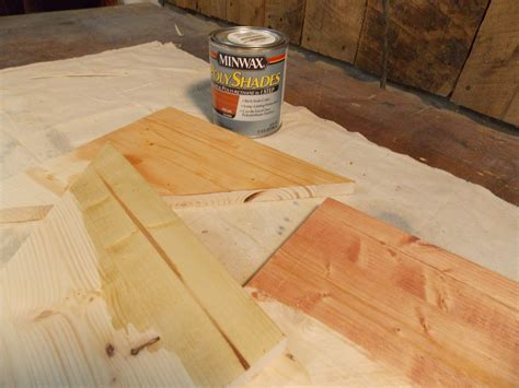 minwax for floors while floors stained minwax early