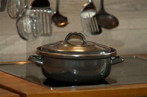 cuisine au gaz ou induction comment bien choisir sa plaque de cuisson gaz