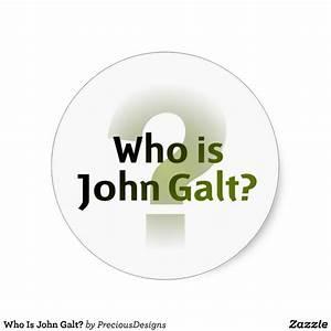 9 best Who is John Galt? images on Pinterest | Ha ha ...