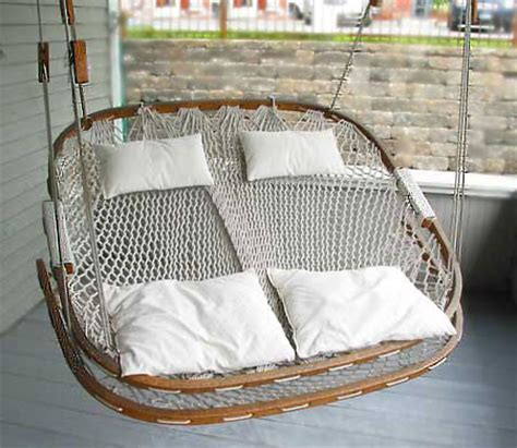 Hammock Chair With Footrest by Hammock Chair With Footrest Remarkable Things At