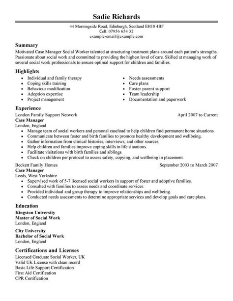 Resume Services by Best Manager Resume Exle Livecareer