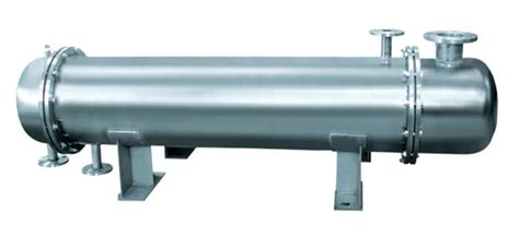 galaxy  leading heat exchanger manufacturer  india