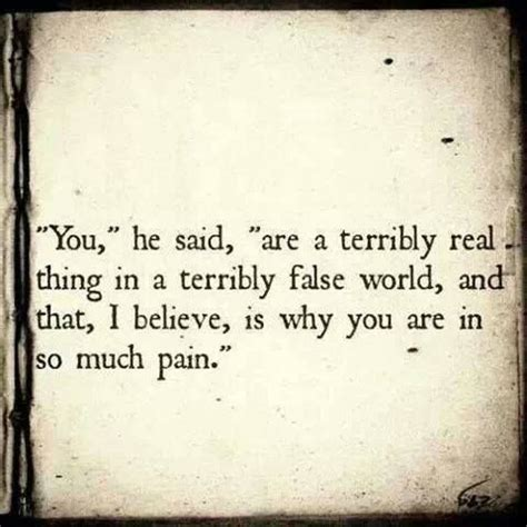 20 Inspiring Alice In Wonderland Quotes  Quotes And Humor. Winnie The Pooh Quotes Perseverance. Christian Quotes Verses And Sayings. Marilyn Monroe Quotes Sad. Dr Seuss Quotes Jewelry