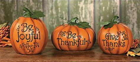 thanksgiving pumpkin designs fifteen thanksgiving centerpiece ideas entertaining check these out