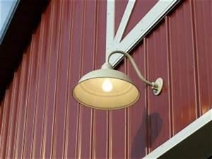 barn light fixtures vintage light fixtures design ideas With barn door fixtures