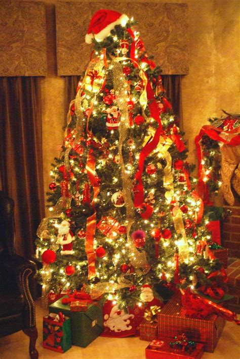 trees a tree and tree toppers on pinterest