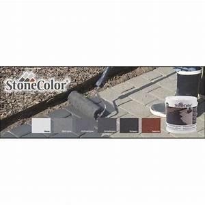 Reinigungsmittel Für Pflastersteine : stonecolor madiachem ~ Yasmunasinghe.com Haus und Dekorationen