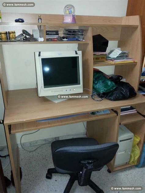 ou vendre ordinateur de bureau bonnes affaires tunisie ordinateurs de bureau a vendre