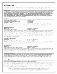 Top Resume Template Websites by Best Free Resume Builder Health Symptoms And Cure