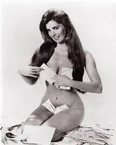 56 best Vintage Beauties images on Pinterest | 1970s ...