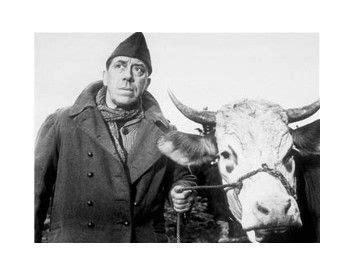 jean gabin parle de fernandel 17 best images about fernandel 1903 1971 et henrielle