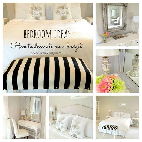 cheap bed headboards diy bedroom makeover ideas bedroom design decorating ideas