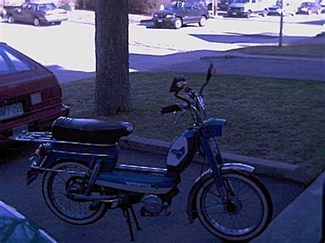 Peugeot Moped For Sale by Re 1974 Peugeot 104 Moped For Sale