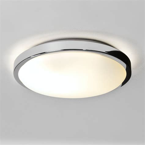 astro lighting  denia ip bathroom ceiling light