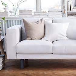 ektorp 3er sofa sofas sessel polstermöbel fürs wohnzimmer ikea