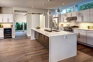 small kitchen island city top 3 reasons you install waterfall kitchen islands 8085