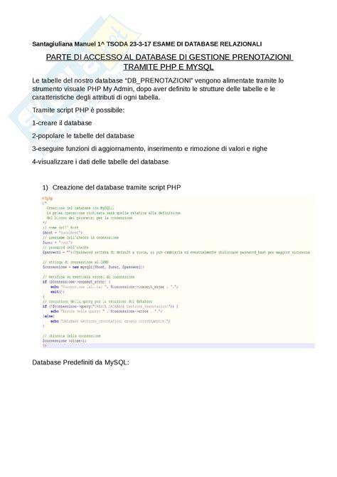 dispensa di informatica dispensa di informatica fondamenti linguaggi formali
