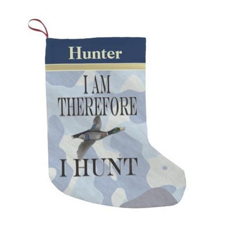 83 best images about duck hunting gifts on pinterest mallard hunters and sport design
