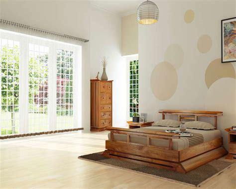 modern zen bedroom modern zen bedroom design 28 images 20 serenely stylish modern zen bedrooms 20 serenely