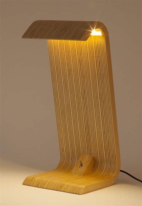 lambasi desk lamp tischleuchte  behance