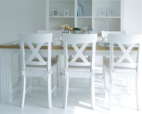 white kitchen dining table and chairs 20 best wood dining chairs images on side
