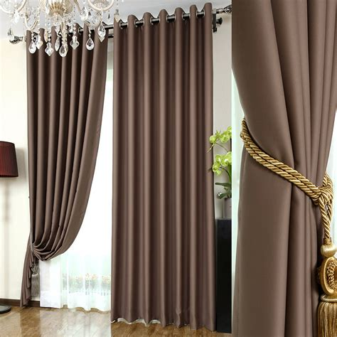 contemporary window valance modern curtains for bedroom imgkid com the image